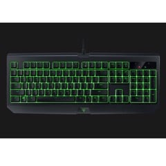 Bàn phím Razer BlackWidow Ultimate 2017