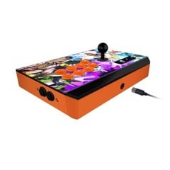 Razer Panthera Dragon Ball Fighterz Edition