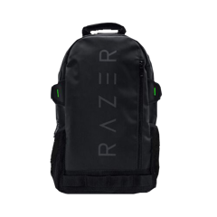 Balo Razer Rogue Backpack