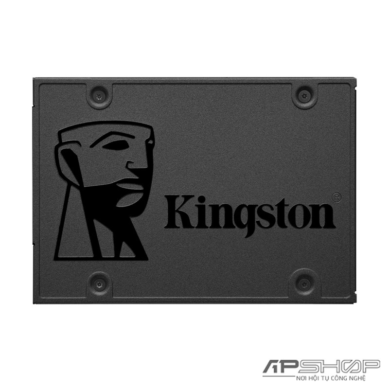 SSD Kingston A400 S37 1920GB Sata 3