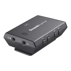 SoundCard Creative SC Sound Blaster E3