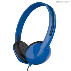 Skullcandy Anti On Ear có dây