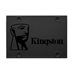 SSD Kingston SA 400S37 480GB Sata 3