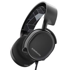 Tai nghe SteelSeries Arctis 3 2019 Edition