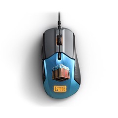 Chuột Steelseries Rival 310 PUBG Edition 12.000 DPI