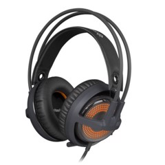 Tai nghe SteelSeries Siberia V3 Prism
