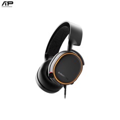Tai Nghe SteelSeries Arctis 5 2019 Edition