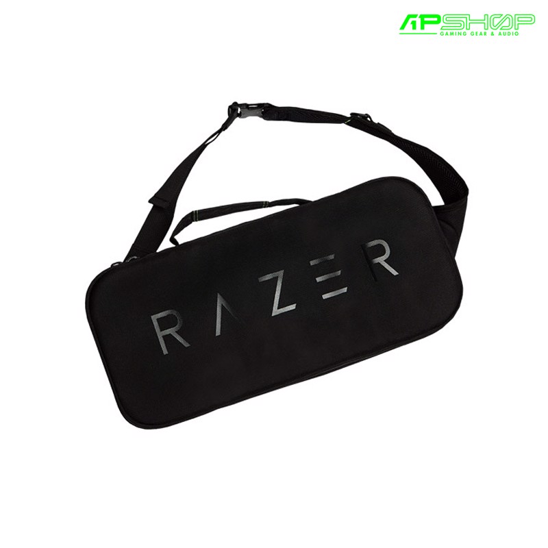 Túi Đựng Gear Razer Keyboard Bag V2