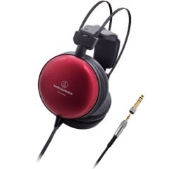 Tai nghe AudioTechnica ATH-A1000Z