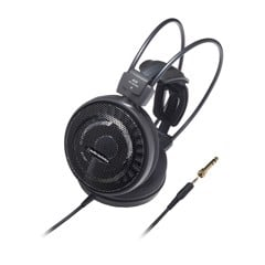 Tai nghe AudioTechnica ATH-AD700X