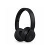 Tai nghe Beats Solo Pro Wireless