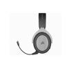 Tai Nghe Corsair HS75 XB Wireless for Xbox One