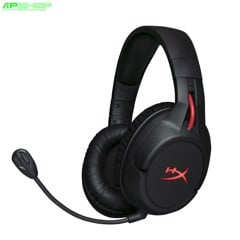 Tai nghe HyperX Cloud Flight Wireless