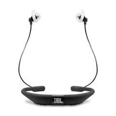 Tai Nghe JBL Reflect Fit