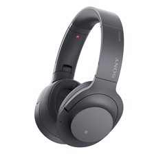 Tai Nghe Sony H.Ear WH H900N Bluetooth
