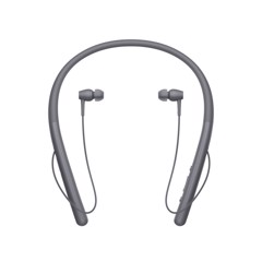 Tai Nghe Sony H.Ear WI H700 Bluetooth