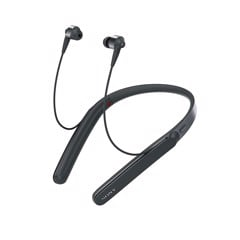 Tai Nghe Sony WI 1000X Bluetooth
