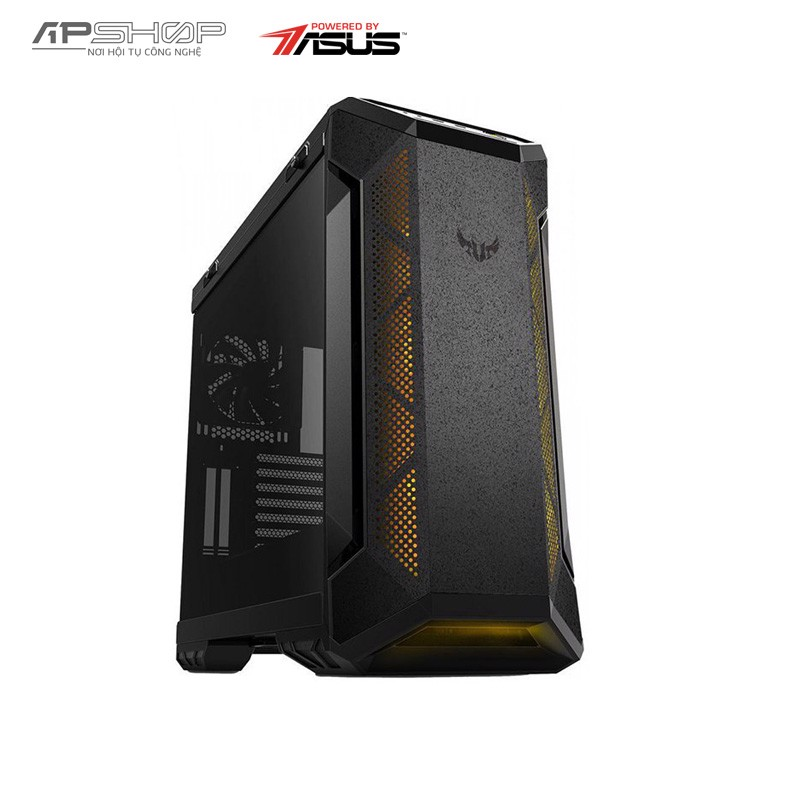 APS RTX 3080 - I7 10700 - TUF GAMING PC