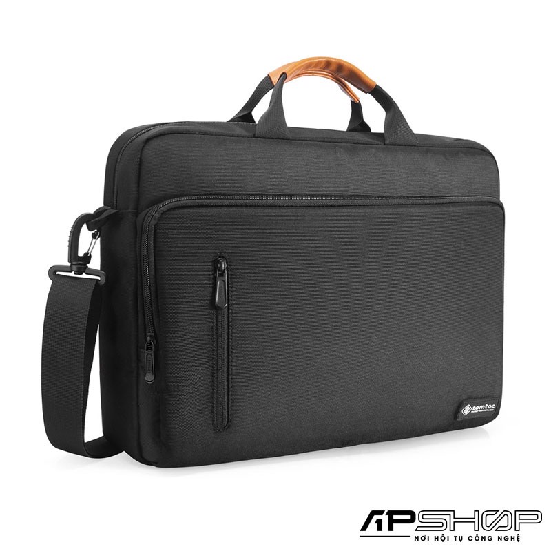 Túi Xách TOMTOC ( USA ) Casual A50 Briefcase For Ultrabook 13