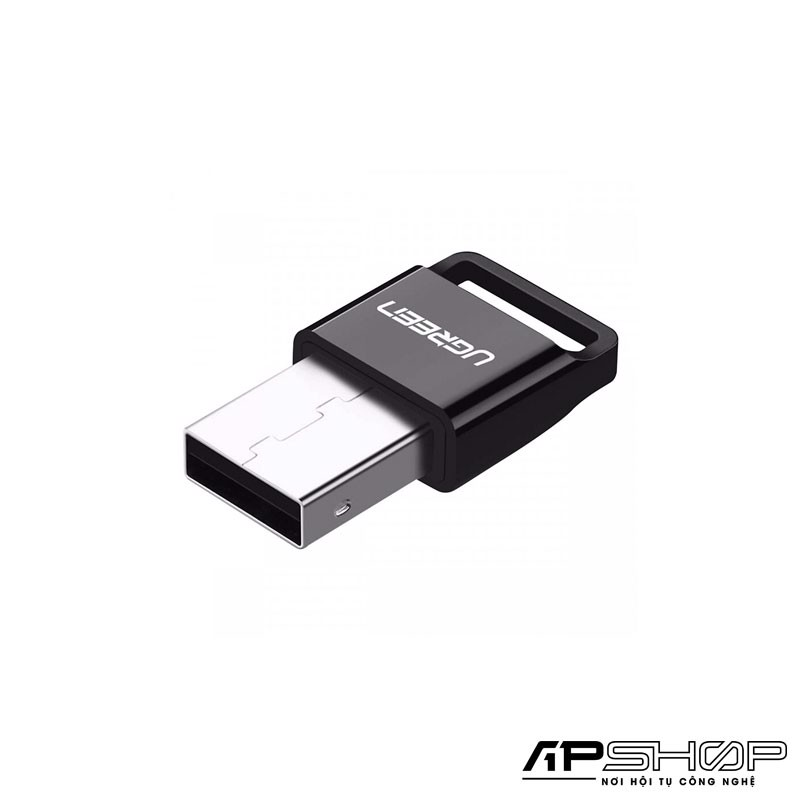 USB Bluetooth 4.0 Ugreen