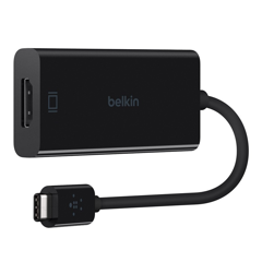 Belkin 3.0 USB-C to HDMI