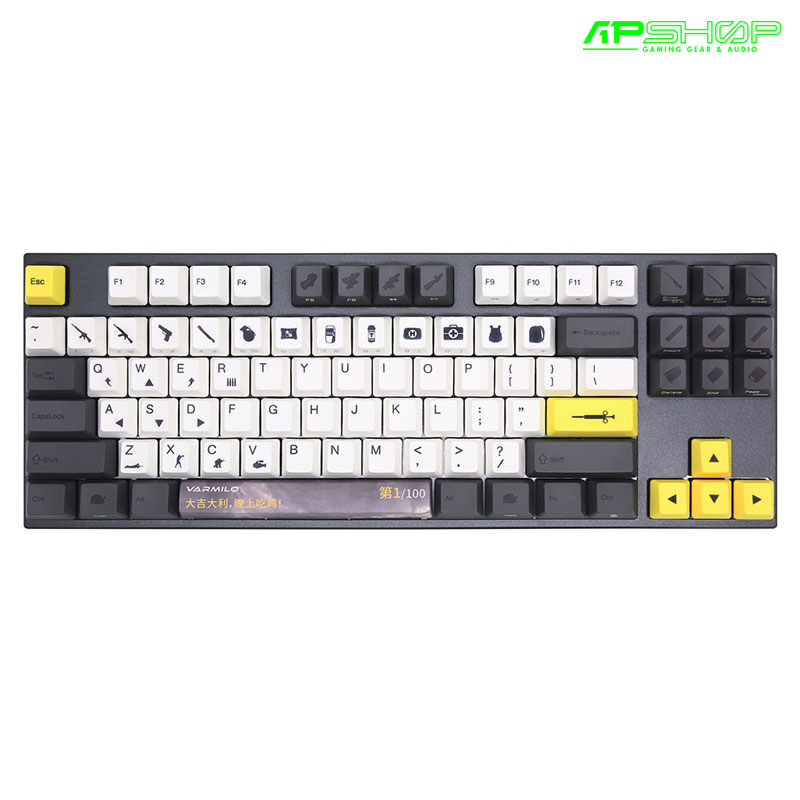 https://apshop vn daily https://apshop vn/products/msi-b450m