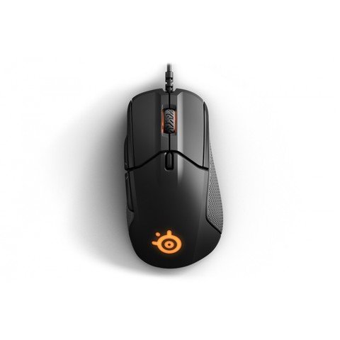 Chuột SteelSeries Rival 310