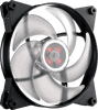Fan Cooler Master MasterFan Pro 140 Air Flow RGB