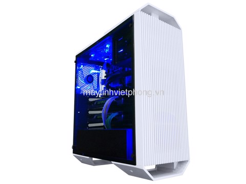 vỏ case MONSTER II A08