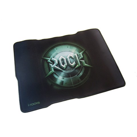 i-Rocks: Gaming mousepad IKC10
