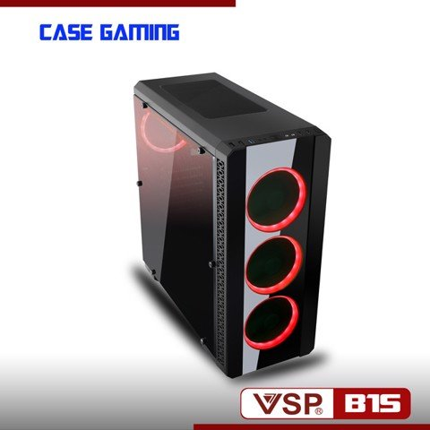 VSP B15 Gaming và Server