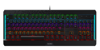 Bàn phím cơ Gaming DAREU EK169 104KEY (MULTI LED, Blue/ Brown/ Red D switch)