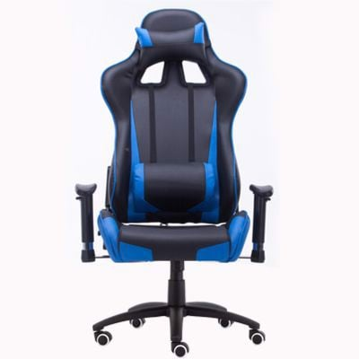 Ghế Gaming Onchair F1 Blue