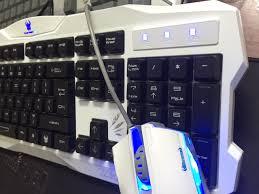 Keyboard Zidli ZK100-1