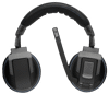 Tai nghe Corsair Vengeance® 2100 Dolby 7.1 Wireless Gaming