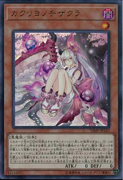 [ JP ] Red Blossoms from Underroot - VJMP-JP163  - Ultra Rare