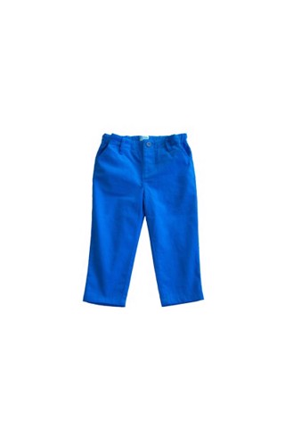 Mr. Right Pants (Blue/Grey)