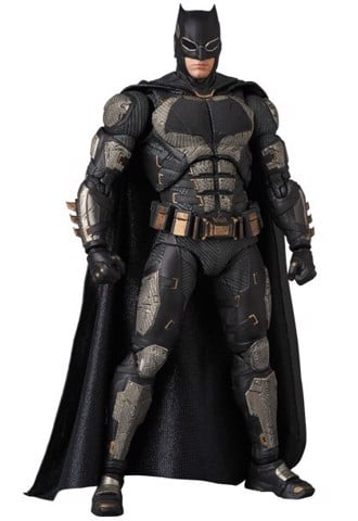 Batman Mafex