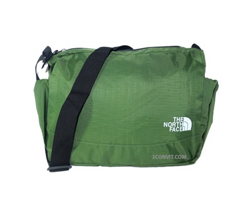 The Northface Flyweight Handbag
