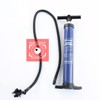 Bơm tay cao áp Outwell High Pressure Tent Pump