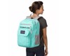 The JANSPORT DIGITAL STUDENT Backpack