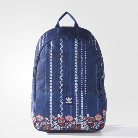 ADIDAS CIRANDEIRA ESSENTIALS BACKPACK