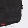 Adidas Women Originals Classic Mini Backpack