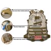Cool Walker Military Tactical Backpack