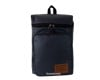 Superdry Box Outdoor Backpack