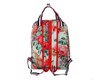 The Cath Kidston Backpack