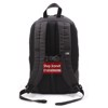 Balo North Face Single Tasker