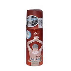 Lăn khử mùi nam Gozzi Whitening Deodorant Roll On For men 60ml