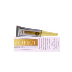 Gel trị mụn Arbutina Acne Gel Perfect 12g