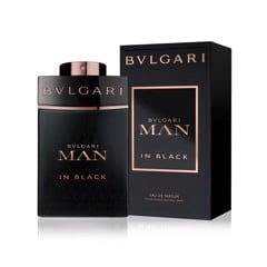 Nước hoa nam Bvlgari Man In Black 5ml
